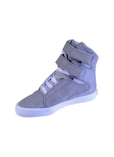 Supra Sneakers Beyaz